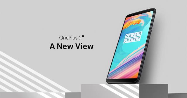 [Part 2]OnePlus 5Tの徹底チェック——OnePlus 5との違いまとめ